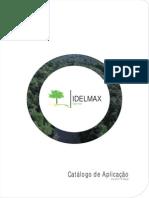 Catalogo Novo Idelmax 2013 - 10122012 (1)