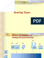 1. Bearing Types ppt