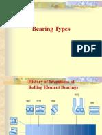 1. Bearing Types ppt