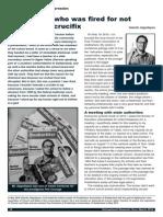 Article Valentin Abgottspon March 2014 IHN
