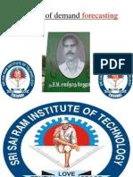 dt - dr. k.barani. chennai, kumbakonam, eng.eco