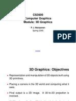 ComputerGraphics_3D_Part2