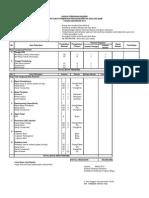 Www.unlock-PDF.com_HPS SINGB Kosong