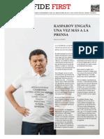 FIDEFIRST1-ESP