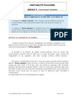 Important Gestion Conseil-Immobilier
