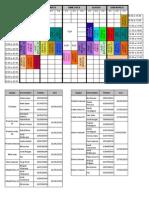 horaris 2015-2016