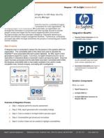 Rapid7-Nexpose-ArcSight-ESM-Solution-Brief.pdf