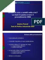 lezione_pezzoli