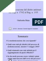 lezione_main