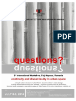 QUESTIONS2014_finalPROGRAM