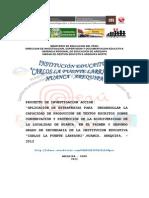 pia-cuentos4-140102144341-phpapp02.pdf