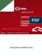 08 Equacoes Energia