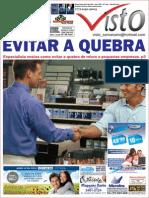 vdigital.292.pdf