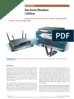 prod_white_paper0900aecd8036626f.pdf
