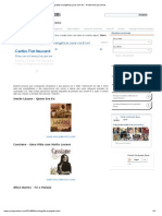 6 Interessantes Biografias Evangélicas Para Você Ler! - Portal Você Para Deus