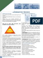 Areas Perigosas Informativo Tecnico(5)
