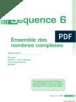 Al7ma02tepa0213 Sequence 06