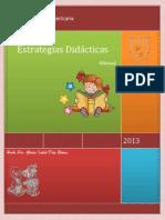 Libro+de+Estrategias+Didácticas