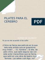 pilates_para_el_cerebro