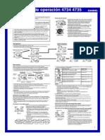 Guia de operacion casio 4734.pdf