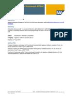 EBRS (1)Electronic bank statement upload