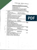 CHEMICAL_EQUILIBRIUM.pdf