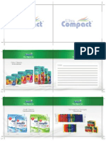 Catalog Compact New 2011 1