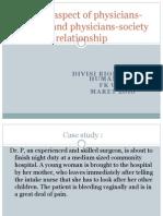 Etika Hub Dr_pasien