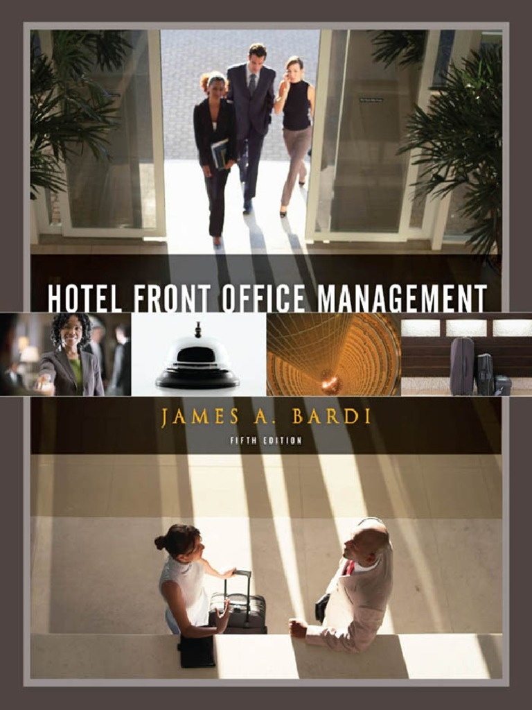 Hotel front office management real estate investment trust hotel fandeluxe Choice Image