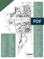 UPD Campus Map