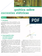 top 3.Força Magnética...pdf