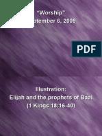Sermon Power Point-09-06