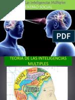 Cerebro Social_charla STO TOMAS