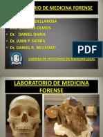 Practico Laboratorio Forense Final 8-6-14