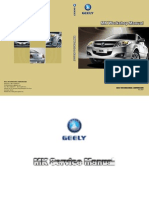 Geely16