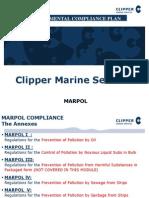 39234752-20-Marpol-Ppt