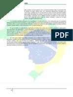 Economia de Brasil