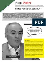FIDEFIRST_4_fr (1).pdf