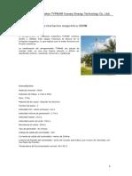 CXF300W FICHA.pdf