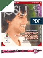 publicacion02a(16042009)