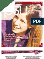 publicacion10a(110609)