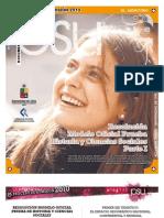 publicacion12a(250609)