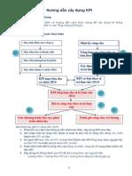 Xay Dung KPI Nang Cao
