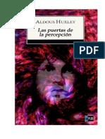 AldousHuxley.LasPuertas1.0