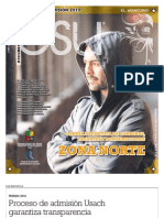 publicacion26a(051009)