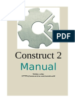 Manual Traduzido Consruc 2