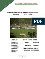 PLAN DE GOBIERNO CIRCA.doc