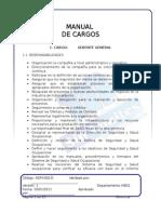 A.2. Adm-002-d Manual de Cargos v1 10-Ene-2011