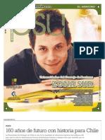 publicacion19a(200809)