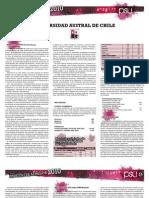 publicacion19c(200809)